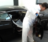 wheel ball - riparazione carrozzeria auto da bolli per grandine o altre ammaccature