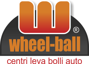 wheelball