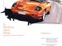 Sponsor Raduno nazionale Club Fiat Barchetta