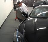 wheel ball - riparazione carrozzeria auto danneggiata da grandine o altro